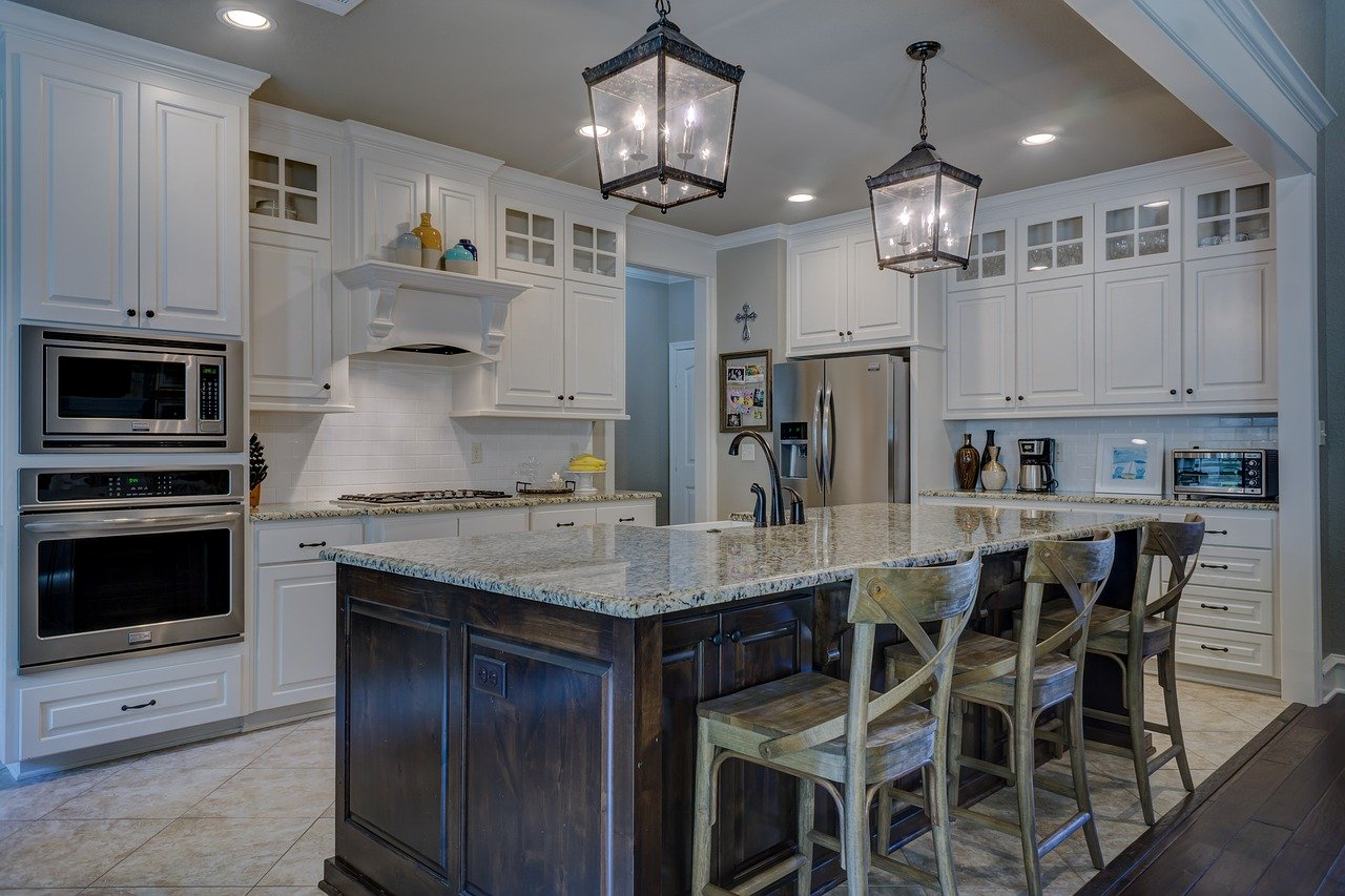 Maintenance tips for your home